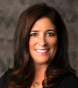 Stacy Karel, Real Estate Pro in Chicago, IL