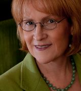 Kathleen Callahan, Real Estate Agent in Piedmont, CA