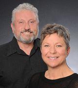 Carmen Augel…, Real Estate Pro in Rockford, IL