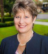 Rebecca Stew…, Real Estate Pro in St Petersburg, FL