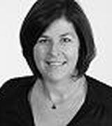Profile Of Jill Kelly