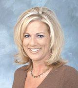 Cindy Fish, Agent in Bella Vista, AR