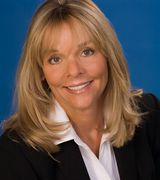 Michele Craig, Real Estate Agent in Boca Raton, FL