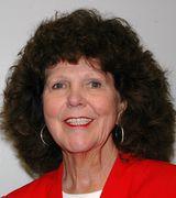 Linda L. Robinson, Agent in Kingsport, TN