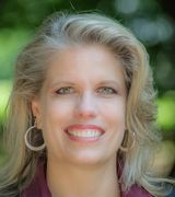 Nancy Nolet, Agent in Cockeysville, MD