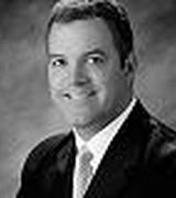 Michael Little, Agent in Manchester Township, PA