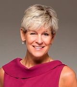 Louise Phillips Forbes, Real Estate Agent in New York, NY