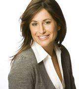 Nikki Darin, Real Estate Agent in Highland Park, IL
