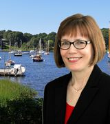 Amy Harbeck, Real Estate Pro in Brewster, MA
