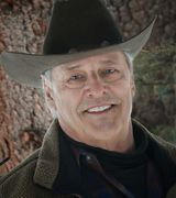 Doyle Moon, Real Estate Pro in Angel Fire, NM