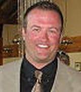 Adam Patters…, Real Estate Pro in Teton, ID