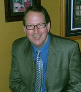 Terry Ahlstrom, Real Estate Agent in Minneapolis, MN