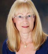 Lisa Rogstad, Agent in Vernon, CT