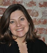 Kerry Boccella, Real Estate Agent in Philadelphia, PA
