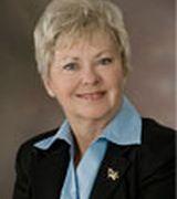 Linda Scarborough, Agent in Houston, TX