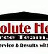 Absolute Home…, Real Estate Pro in Atlanta, GA