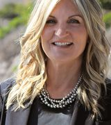 Lynn Neal, Real Estate Pro in San Luis Obispo, CA