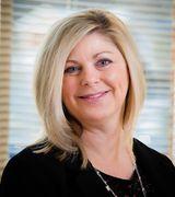 Lisa McCarthy, Real Estate Pro in Cincinnati, OH