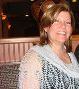 Joan Michaud, Agent in Wayzata, MN