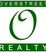 Overstreet R…, Real Estate Pro in Panama City, FL