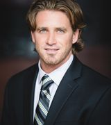 Darin Marcus, Real Estate Agent in Chicago, IL