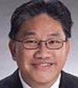 David Ng, Real Estate Pro in Honolulu, HI
