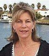 Arlene Beckw…, Real Estate Pro in Oxnard, CA