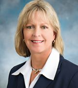 Jane Orchard, Real Estate Agent in Falmouth, MA
