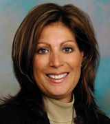 Maria Giarra…, Real Estate Pro in Moorestown Township,...