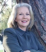 Janice David…, Real Estate Pro in San Marcos, CA