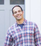 Adam Palmiter, Real Estate Pro in West Dover, VT