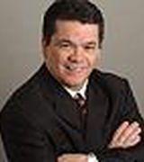 Ismael Perez, Real Estate Pro in Downers Grove, IL