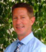 Chris  Drusen, Real Estate Pro in Newport Beach, CA