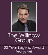 The Willnow…, Real Estate Pro in Alpharetta, GA