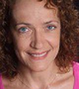 Renee Schoen…, Real Estate Pro in St Pete Beach, FL