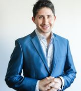 Bryan Vasquez, Real Estate Agent in SCOTTSDALE, AZ