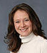 Lillian Machos, Agent in Tilton, NH