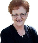 June Redmon, Agent in Arlington, TX