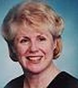 Margaret OConnor, Agent in North Andover, MA