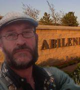 Randy Dodd, Real Estate Pro in Abilene, TX