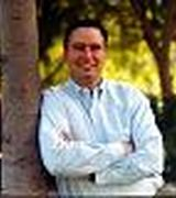 Randy Ward, Real Estate Pro in Wrightwood, CA