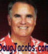 Doug Jacobs, Agent in Gulf Shores, AL