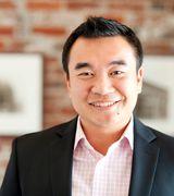 Tony Wang, Agent in Pasadena, CA