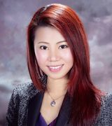 Nina Liu, Real Estate Pro in Temple City, CA