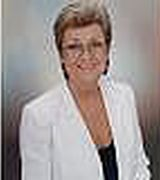 Barbara Fitz…, Real Estate Pro in Turnersville, NJ