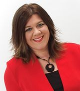 Tammy Deviley, Real Estate Agent in Green Bay, WI