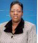 Doreen Evans, Agent in Atlanta, GA