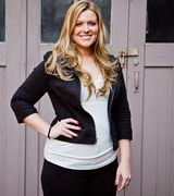 Tricia Shy, Agent in Davenport, IA