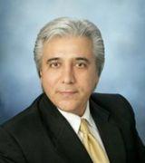Mike Zohrab, Real Estate Agent in Carmichael, CA
