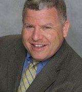 Howard Lipton, Real Estate Agent in Burlington, NJ